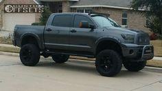 Future Trucks, New Trucks, Custom Trucks, Lifted Trucks, Cool Trucks, Pickup Trucks, Toyota Tundra Lifted, Toyota 4x4, Toyota Trucks