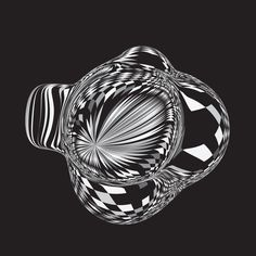 Collection Black&White .eps vector file – 5$ colorpong.com