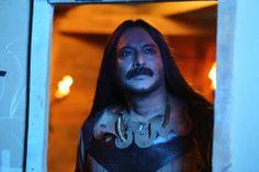 MilindGunaji from the sets of kamasutra3d...