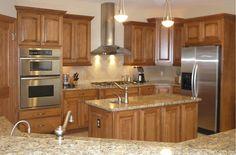 Beautiful Kitchens Squarespace Cacheversion
