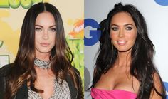 7 Celebrity Spray Tans