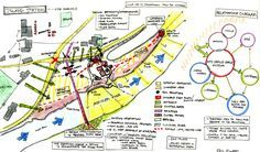 landscape architecture survey and analysis - Google'da Ara