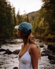 "themodernfieldguide: "" Yosemite National Park. : @nicolexknox #modernfieldguide """