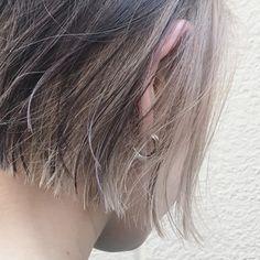 【HAIR】篠崎 佑介さんのヘアスタイルスナップ(ID:303069)