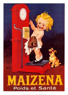 Search Vintage Advertising Children Posters, Art Prints, and Canvas Wall Art. Barewalls provides art prints of over 33 Million images. Retro Poster, Poster Ads, Retro Ads, Poster Prints, Art Print, Vintage Advertising Posters, Old Advertisements, Pub Vintage, Vintage Labels