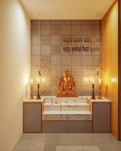 Pooja Room Door Design, Home Room Design, Home Interior Design, Living Room Designs, Modern Tv Cabinet, Bungalow House Design, House Front Design, Tv Unit Design, Bedroom Furniture Design