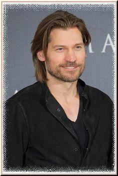 "Jaime ""The Kingslayer"" Lannister"