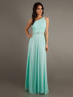 Expensive Prom Dresses 2012