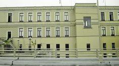 Palacio Municipal, Orizaba