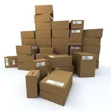 lichte en zware voertuigen delivery service provider in nederland #business #shippingservices #koeriersdiensten #expresszending #parceldelivery #parcelservice #courierservices #shippingcompanies #posterijen Telefoon: (0)53 4617777 E-Mail: info@parcel.nl