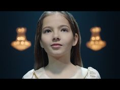 Nike - You're Made of What You Do - YouTube