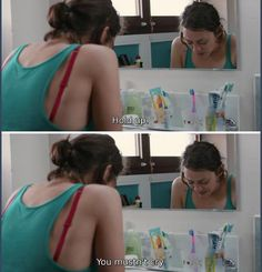 Marion Cotillard in Two Days, One Night (Deux Jours, Une Nuit) (2014)