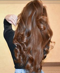 Brown Wigs Lace Hair Blonde Wig Cut And Color Dread Styles For Females – duriantal Short Thin Hair, Long Curly Hair, Curly Hair Styles, Beautiful Long Hair, Gorgeous Hair, Temp Fade Haircut, Lace Hair, Brunette Hair, Blonde Wig