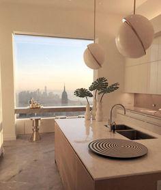 Dream Home Design, My Dream Home, Home Interior Design, Interior Architecture, Interior And Exterior, House Design, Contemporary Architecture, Modern Interior, Modern Contemporary