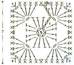 e2dd60198ee50d4cf40f8373a8252b29.jpg (300×266)
