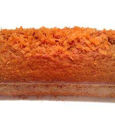 ¡Hola!  Os dejo la receta del bizcocho de zanahoria, bueno para merendar o desayunar, es una delicia. Está hecho con harina integral y azúcar de caña, que lo hace... read more