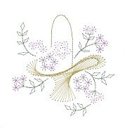 Latest Trend In Embroidery on Paper Ideas. Phenomenal Embroidery on Paper Ideas. Embroidery Cards, Learn Embroidery, Embroidery Patterns, Hand Embroidery, Iris Folding Templates, Stitching On Paper, Sewing Cards, String Art Patterns, Thread Art