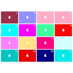Saya menjual Garskin/Skin/Cover Laptop 14inchi Apple seharga Rp25.000. Dapatkan produk ini hanya di Shopee! https://shopee.co.id/nalajaya/243931052 #ShopeeID