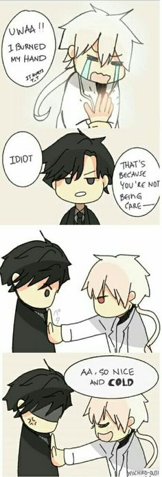 Read from the story Mystic Messenger Memes pt. Mystic Messenger Comic, Jumin Han, Saeran, Manga, Illustrations, Fan Art, Boruto, Comics, Funny