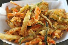 Verdure :meglio fritte che bollite. Strano ma vero! Ecco perchè http://jedasupport.altervista.org/blog/sanita/salute-sanita/verdure-meglio-fritte-che-bollite/