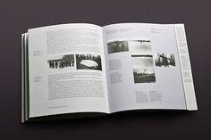 Verbal Photography Catalogue  Atelier Martino & Jana