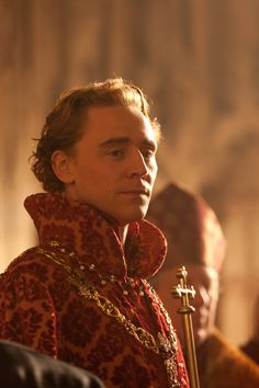 Essays on henry iv part one