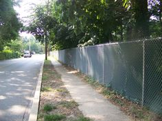 1000 Images About Chain Link Fence On Pinterest Chain