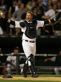 48 Best White Sox Images Chicago White Sox White Sox Baseball