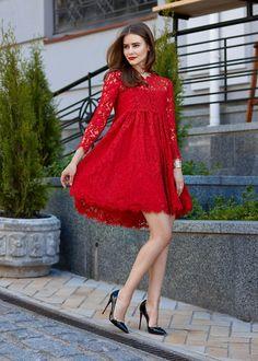 Get this look: http://lb.nu/look/7707360  More looks by Elizaveta Buldenko: http://lb.nu/blowfashion  Items in this look:  Blowfashion Dress, Christian Louboutin Heels   #bohemian #chic #classic