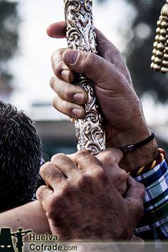 Procesión de Nuestra Señora del Rocío || Fotografías HuelvaCofrade.com