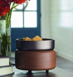 9 Wax Melt Addict Wax Warmers Ideas Wax Melts Wax Warmers Candle Warmer
