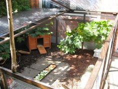 - Aussenanlagen - Meerschweinchen Gehege - Great outdoor run idea for the pigs on a nice day! Informations About – Aussenanlagen Pin You can - Guinea Pig Run, Guinea Pig House, Bunny Cages, Rabbit Cages, Rabbit Run, House Rabbit, Rabbit Playground, Tortoise House, Outdoor Cats
