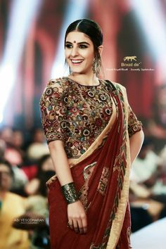 Isha Talwar in a Braid de'® kerala handloom PanIndia Collection 2K18  Kerala Saree #KeralaSaree #Reviving #SilverOwl #Owl #Ashtalakshmi #pallu #PenKalamkari #IshaTalwar #Beautiful #Handloom #Braidde' #PaarvatiSaraswathy  Ph# 7207887627        9000015290