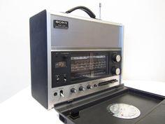 http://i.ebayimg.com/t/VINTAGE-OLD-1970s-SONY-ANALOG-SHORTWAVE-MULTIBAND-CRF-150-TRANSISTOR-RADIO-/00/s/MTIwMFgxNjAw/z/b5AAAOxyYTRSU1eE/$T2e...