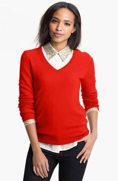 Halogen- great mid range price and cutest sweaters