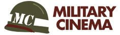 MC releases new DVD Movies: 12th Bombardment Group, 319th Bombardment Group, 321st Bombardment Group.  Read more at: http://www.militarycinema.com/blog/new-releases-12th-319th-321st-groups/