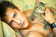 Павел Прилучный Face Claims, Celebrities, Cats, Animals, Girls, Eyes, Celebs, Gatos, Animales