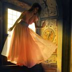 tom chambers photography | portfolio - illumination