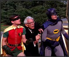 batman tv show | Batman: The Complete TV Series