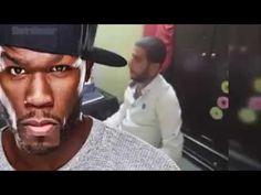 Dj DİKKaT DiSs Too 50 Cent & Açıklama :D