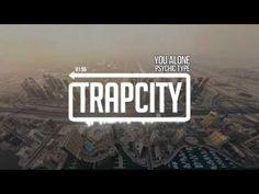 Psychic Type - You Alone (Mashup) - YouTube