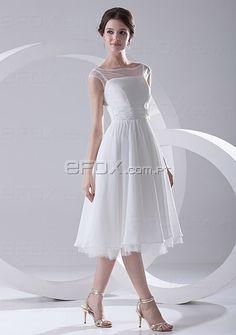 Vestido para Damas de Honor