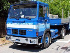 Trucks, Transportation, Vehicles, Vintage, Bern, Truck, Swiss Guard, Rolling Stock, Vintage Comics