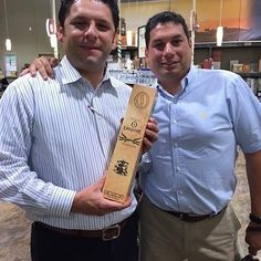 Get to @totalwine at The Rim in San Antonio TX by 7pm tonight for a complimentary tasting of Embajador #Tequila