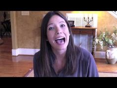 Rachel Cruze is starting a video blog about family, money and how to raise your kids to be debt-free!