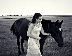 Medieval fairytale Royal Horse Photography Ancient times Princess