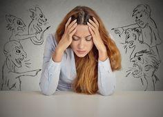 Success Habit #17: Eliminate Negativity