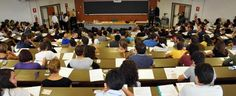 Altro giro, altra fuga: i ricercatori italiani sono ancora tra i più brillanti d'Europa. Ma l'università italiana è sempre meno attrattiva, e li costringe a portare idee (e risorse) all'estero. Lo conferma anche il risultato dell'ultimo bando Erc Starting grants (assegni di ricerca fino a 1,5 milioni di euro l'uno): 22 italiani fra i 325 …