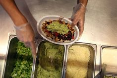 Chipotle's farm-to-burrito image takes hit with another potential E. Coli outbreak.