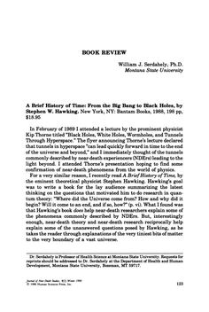 book review - Αναζήτηση Google Montana State University, History Of Time, Physicist, Book Review, Google, Books, Reading, Physique, Libros